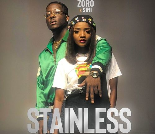 Zoro-Stainless-Ft-Simi-500x431